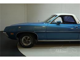 1971 Ford Ranchero (CC-1417743) for sale in Waalwijk, Noord-Brabant