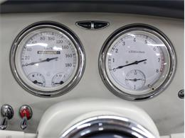 1991 Nissan Figaro (CC-1417744) for sale in Christiansburg, Virginia