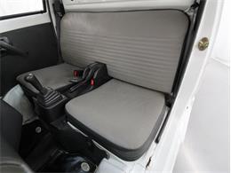 1994 Suzuki Carry (CC-1410775) for sale in Christiansburg, Virginia