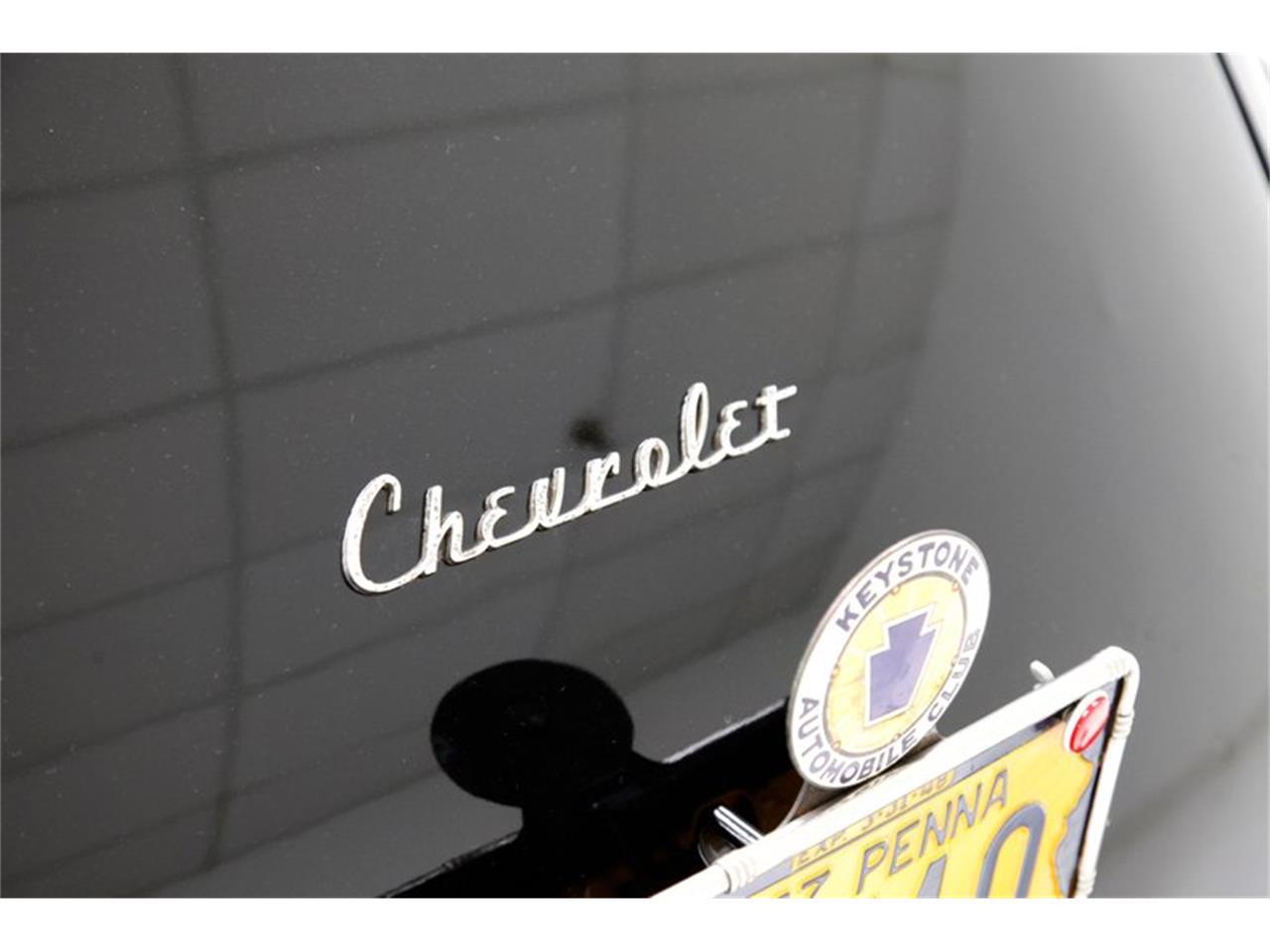 1947 Chevrolet Fleetmaster (CC-1417750) for sale in Morgantown, Pennsylvania