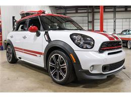 2016 MINI Cooper Countryman (CC-1417757) for sale in Kentwood, Michigan