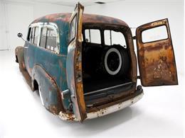1948 Chevrolet Suburban (CC-1417758) for sale in Morgantown, Pennsylvania