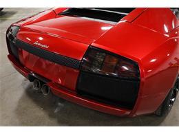 2004 Lamborghini Murcielago (CC-1417759) for sale in Kentwood, Michigan