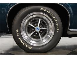 1969 Mercury Cougar (CC-1410776) for sale in Ft Worth, Texas