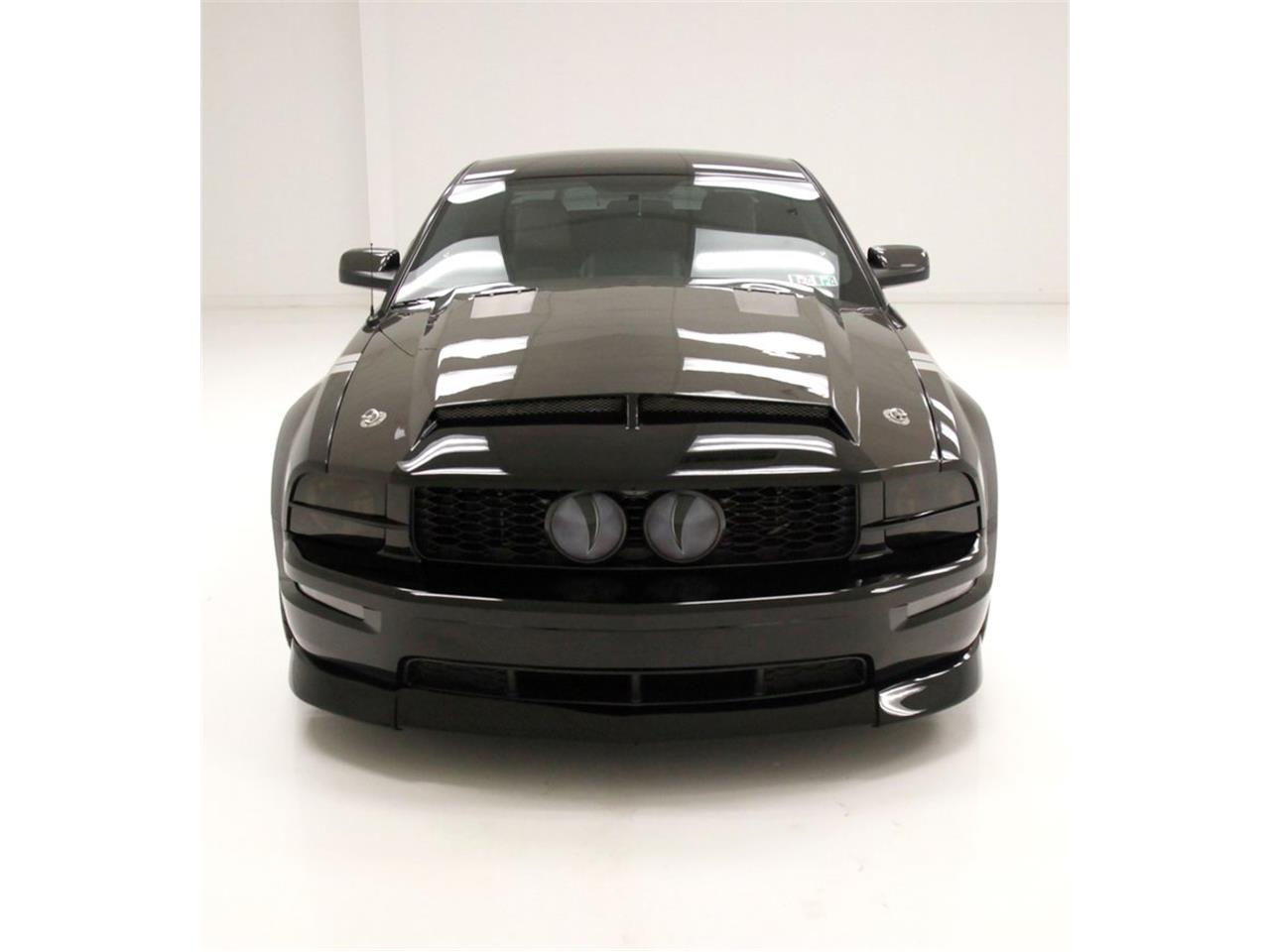 2006 Ford Mustang (CC-1417761) for sale in Morgantown, Pennsylvania