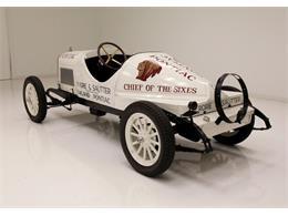 1926 Pontiac Custom (CC-1417763) for sale in Morgantown, Pennsylvania