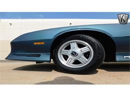1992 Chevrolet Camaro (CC-1417765) for sale in O'Fallon, Illinois