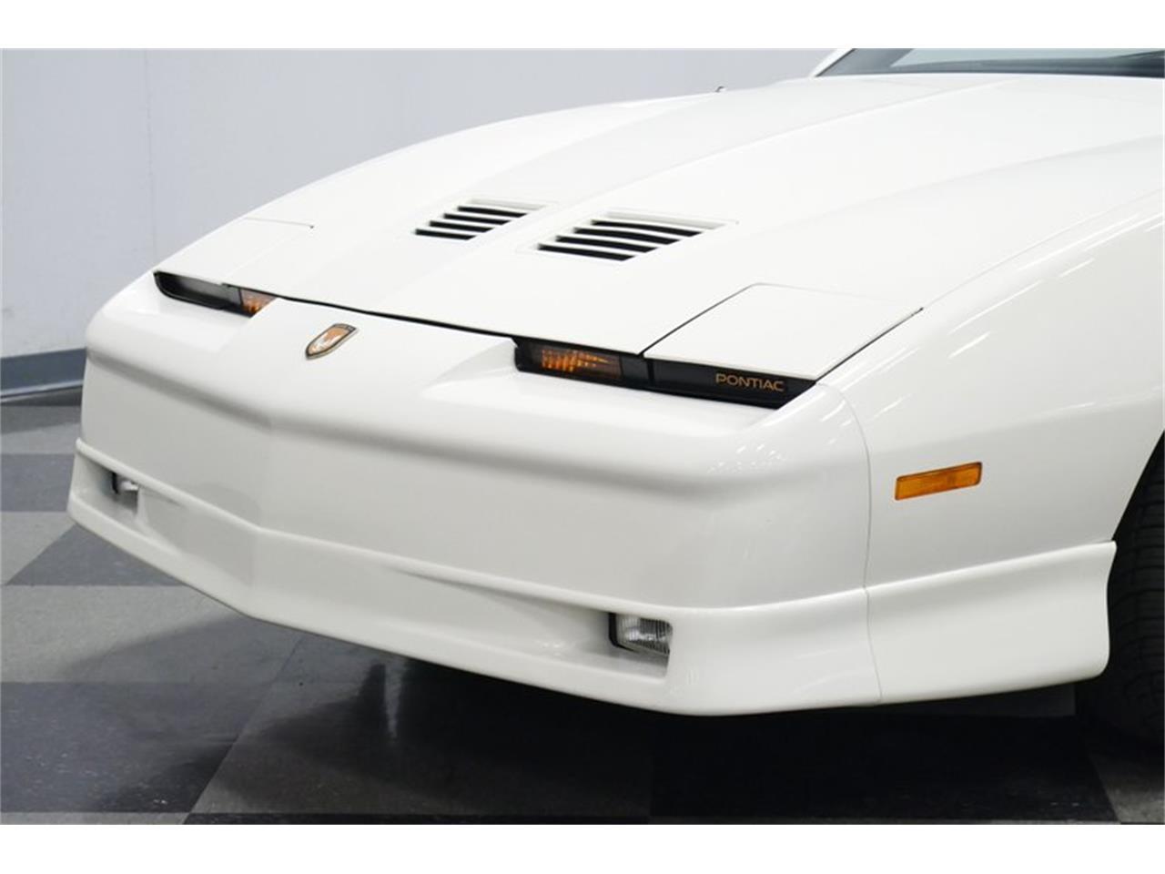 1989 Pontiac Firebird (CC-1417769) for sale in Lavergne, Tennessee