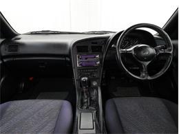 1994 Toyota Celica (CC-1410777) for sale in Christiansburg, Virginia