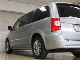 2013 Chrysler Town & Country (CC-1417771) for sale in Hamburg, New York