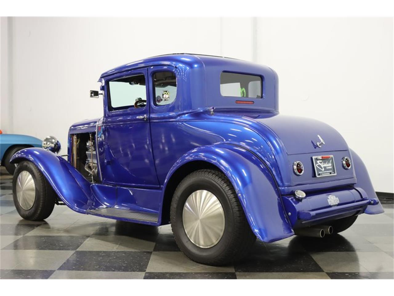 1929 Ford Model A (CC-1410779) for sale in Ft Worth, Texas