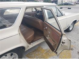 1964 Oldsmobile F85 (CC-1417790) for sale in Cadillac, Michigan