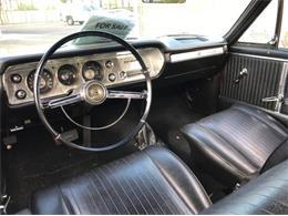 1964 Chevrolet Chevelle (CC-1417796) for sale in Cadillac, Michigan