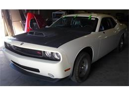 2009 Dodge Challenger (CC-1417799) for sale in Greensboro, North Carolina