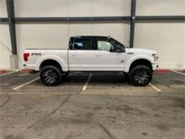 2020 Ford F150 (CC-1417821) for sale in Greensboro, North Carolina