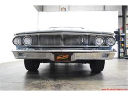 1964 Ford Galaxie (CC-1417852) for sale in Mooresville, North Carolina