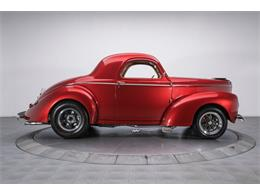 1941 Willys Coupe (CC-1417854) for sale in Charlotte, North Carolina
