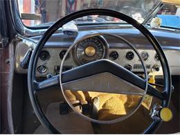 1951 Ford Crown Victoria (CC-1417864) for sale in Cadillac, Michigan