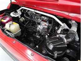 1993 Autozam AZ-1 (CC-1410787) for sale in Christiansburg, Virginia