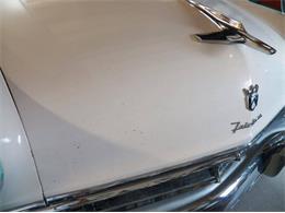 1955 Ford Crown Victoria (CC-1417879) for sale in Cadillac, Michigan