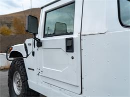 1996 Hummer H1 (CC-1417889) for sale in Kelowna, British Columbia