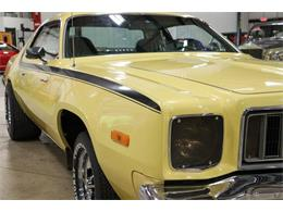 1975 Plymouth Road Runner (CC-1410789) for sale in Kentwood, Michigan