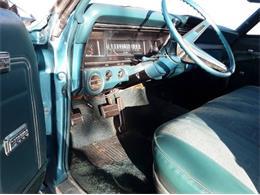 1968 Chevrolet Impala (CC-1417899) for sale in Cadillac, Michigan