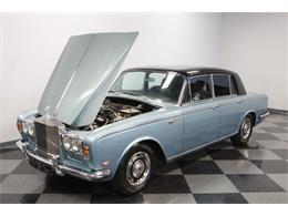 1969 Rolls-Royce Silver Shadow (CC-1410790) for sale in Concord, North Carolina