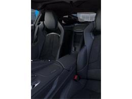 2020 Chevrolet Corvette (CC-1417901) for sale in Cadillac, Michigan