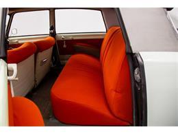 1967 Citroen ID19 (CC-1417902) for sale in St. Louis, Missouri