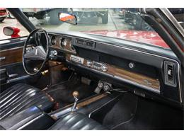 1972 Oldsmobile Cutlass (CC-1410792) for sale in Kentwood, Michigan