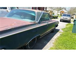 1965 Dodge Coronet (CC-1417925) for sale in Cadillac, Michigan