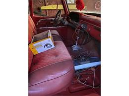 1964 Ford F100 (CC-1417929) for sale in Cadillac, Michigan