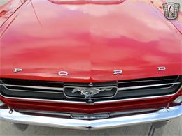 1965 Ford Mustang (CC-1417932) for sale in O'Fallon, Illinois