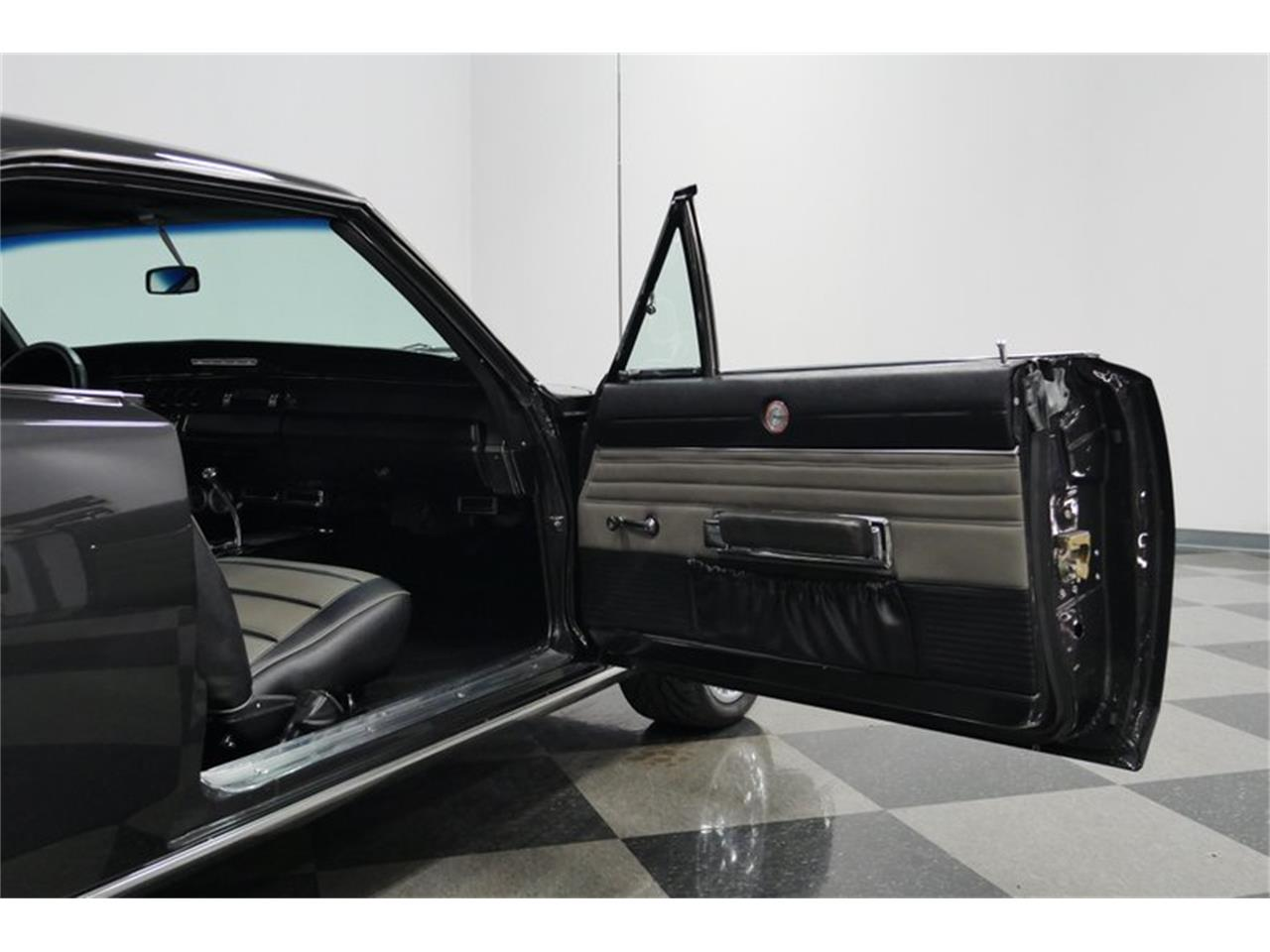 1968 Dodge Charger (CC-1410794) for sale in Lavergne, Tennessee