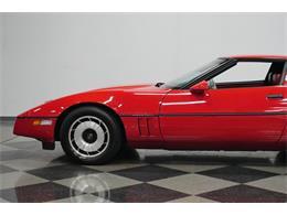 1984 Chevrolet Corvette (CC-1410795) for sale in Lavergne, Tennessee