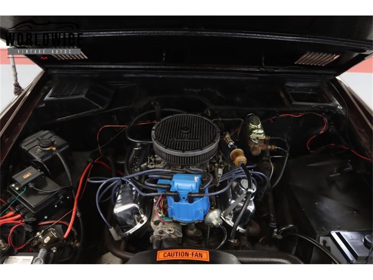 1977 Ford Bronco (CC-1410797) for sale in Denver , Colorado