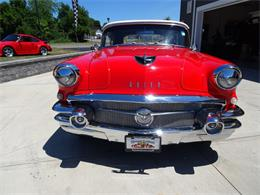 1956 Buick Special (CC-1417983) for sale in Hilton, New York