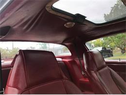 1979 Chevrolet Camaro (CC-1417986) for sale in Cadillac, Michigan