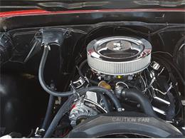 1968 Chevrolet C10 (CC-1417992) for sale in Cadillac, Michigan
