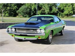 1970 Dodge Challenger (CC-1418002) for sale in Hilton, New York