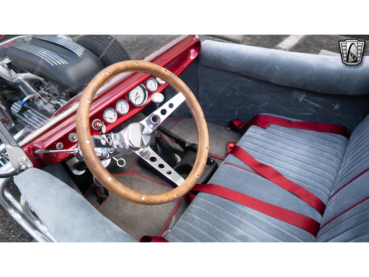 1923 Ford T Bucket (CC-1418015) for sale in O'Fallon, Illinois