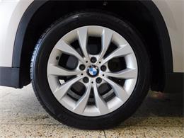 2013 BMW X1 (CC-1410802) for sale in Hamburg, New York