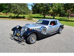1984 Mercury Cougar (CC-1418024) for sale in Clearwater, Florida