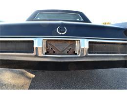 1967 Cadillac Fleetwood (CC-1418027) for sale in Ramsey, Minnesota