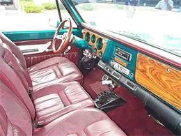 1970 Chevrolet Pickup (CC-1410803) for sale in Stratford, New Jersey