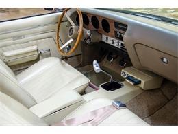 1970 Pontiac GTO (CC-1418058) for sale in Bristol, Pennsylvania