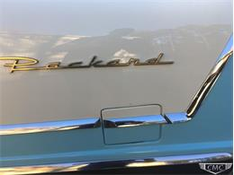 1956 Packard Caribbean (CC-1418067) for sale in Apex, North Carolina