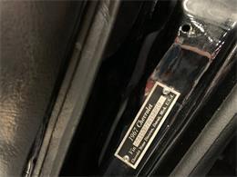 1967 Chevrolet Nova SS (CC-1418071) for sale in Bismarck, North Dakota