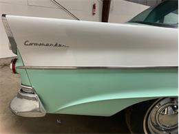 1958 Studebaker Commander (CC-1418073) for sale in Savannah, Georgia